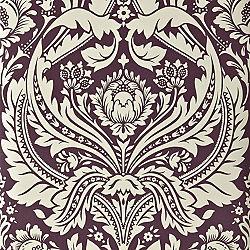 Graham-Brown-Desire-Damson-wallpaper-wp3006247