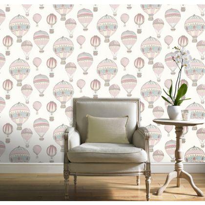 Gran-Deco-Hot-Air-Balloons-wallpaper-wp3006249