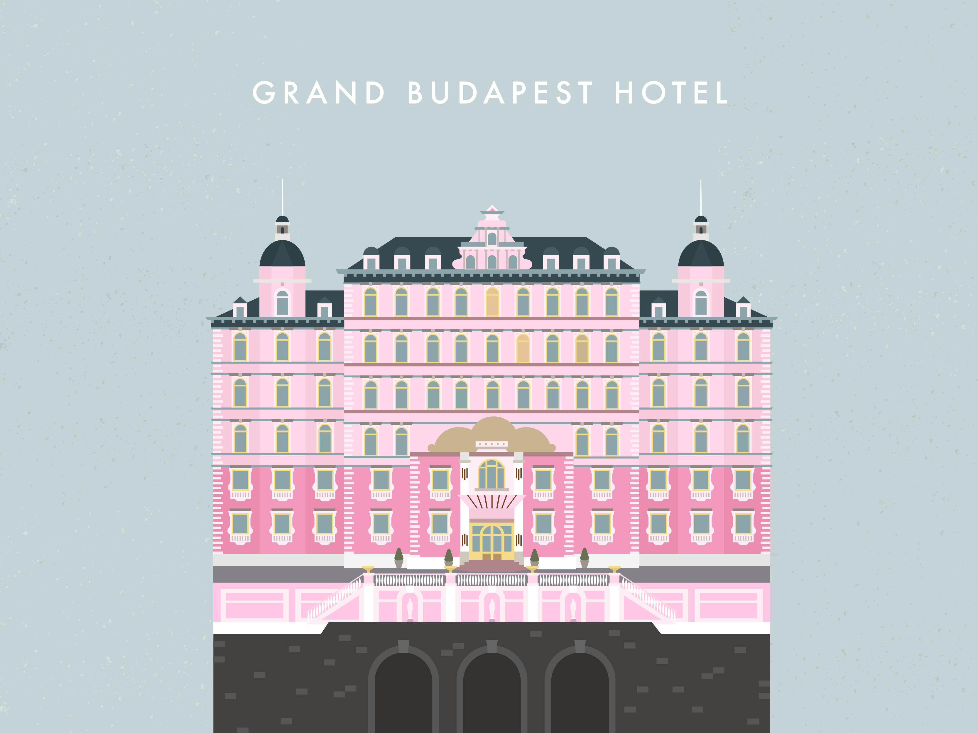 Grand-Budapest-hotel-desktop-wallpaper-wp3006251