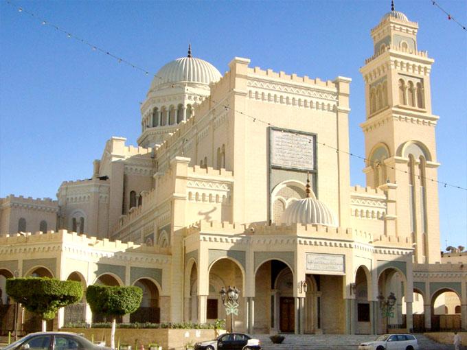 Grand-Mosque-Tripoli-wallpaper-wp6003753