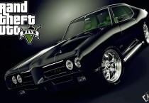 Grand-Theft-Auto-1920-X-1080-wallpaper-wp3406357