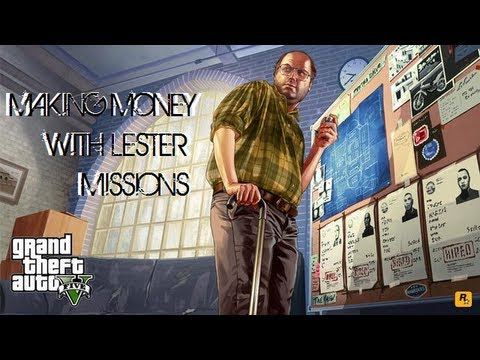Grand-Theft-Auto-Lester-Mission-Bus-Assassination-Stock-Market-Money-Making-Tips-http-ww-wallpaper-wp3406360