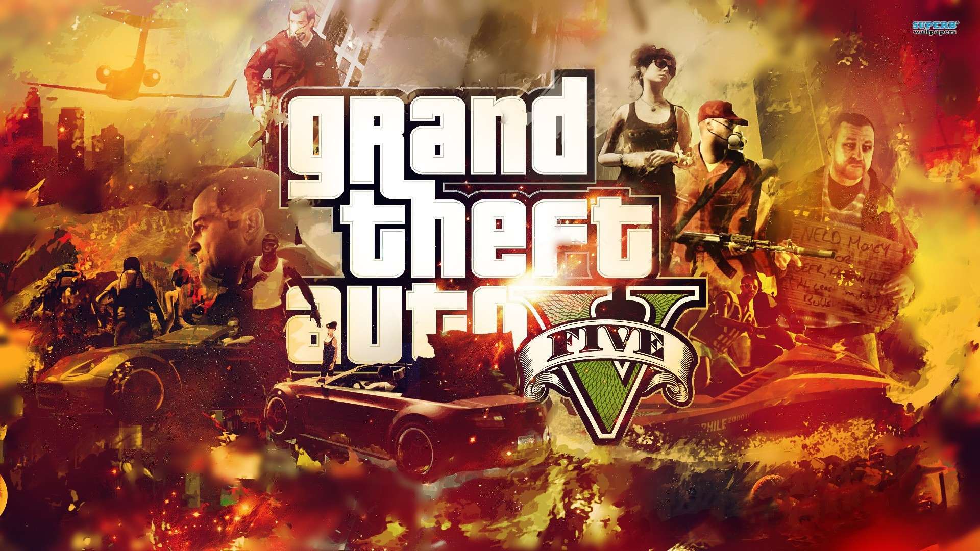 Grand-theft-auto-v-1920x1080-theft-auto-via-www-all-in-wallpaper-wp3406370