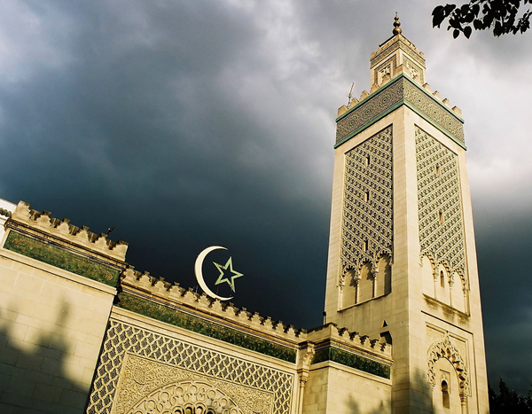 Grande-Mosquee-de-Paris-Paris-France-Image-Credit-Fredcan-wallpaper-wp6003754