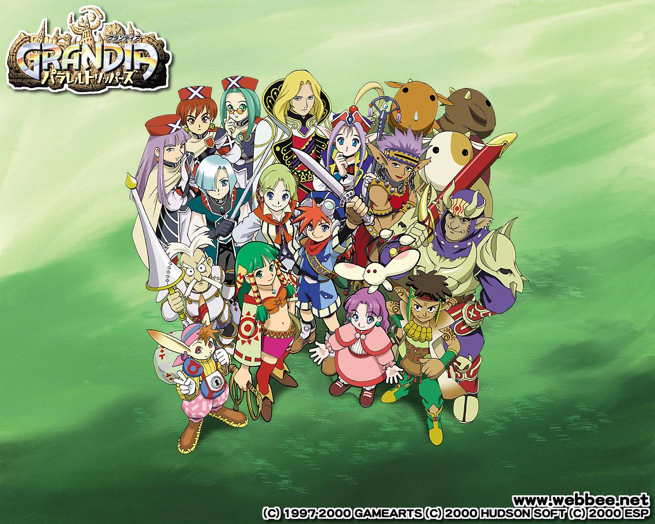 Grandia-Man-did-I-cry-like-a-baby-during-this-game-wallpaper-wp3006288