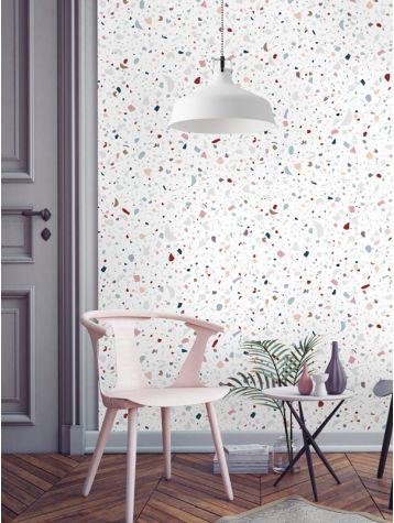 Granite-wallpaper-wp5207169