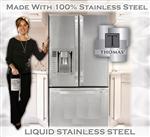 GranitePaint-com-Granite-Paint-For-Your-Counters-wallpaper-wp3006295
