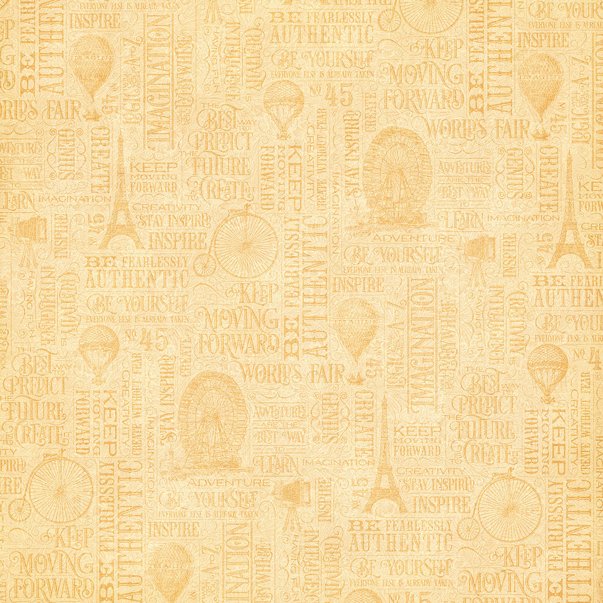 Graphic-Worlds-Fair-Inspiration-Station-x-double-side-sheet-of-scrapbook-paper-wallpaper-wp4606414