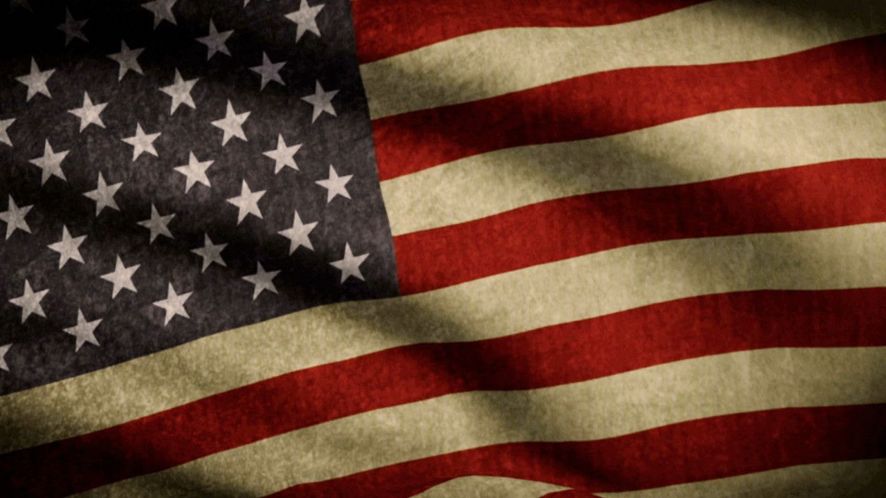 Grateful-For-An-Imperfect-Homeland-This-Fourth-of-July-we-still-have-reason-to-celebrate-wallpaper-wp3606335