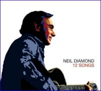 Great-Neil-Diamond-CD-wallpaper-wp5008183