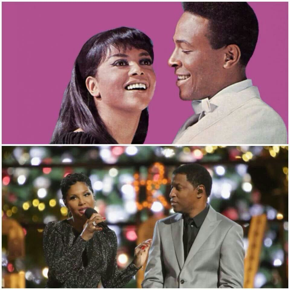 Great-duets-Tammy-Terrell-and-Marvin-Gay-Toni-Braxton-and-Baby-face-wallpaper-wp5405379