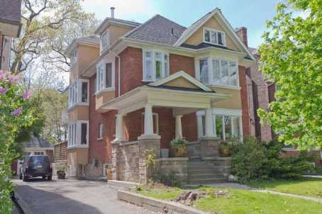 Great-family-house-in-High-Park-Century-edwardian-with-traditional-exterior-Interior-completely-r-wallpaper-wp425853-1