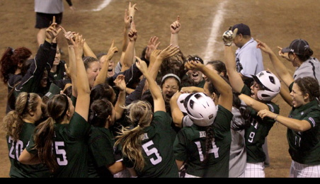 Great-win-for-the-University-of-Hawaii-Wahine-Softball-against-Cal-wallpaper-wp4806967