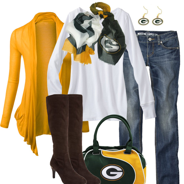 Green-Bay-Packers-Fall-Fashion-wallpaper-wp4806969