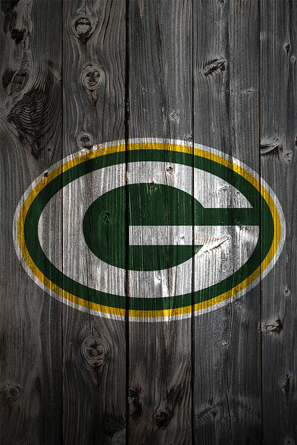 Green-Bay-Packers-Wood-Logo-wallpaper-wp4806970