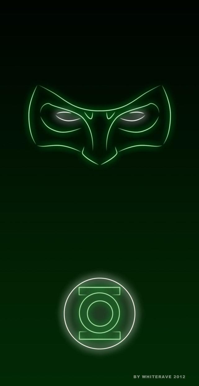 Green-Lantern-wallpaper-wp4806982
