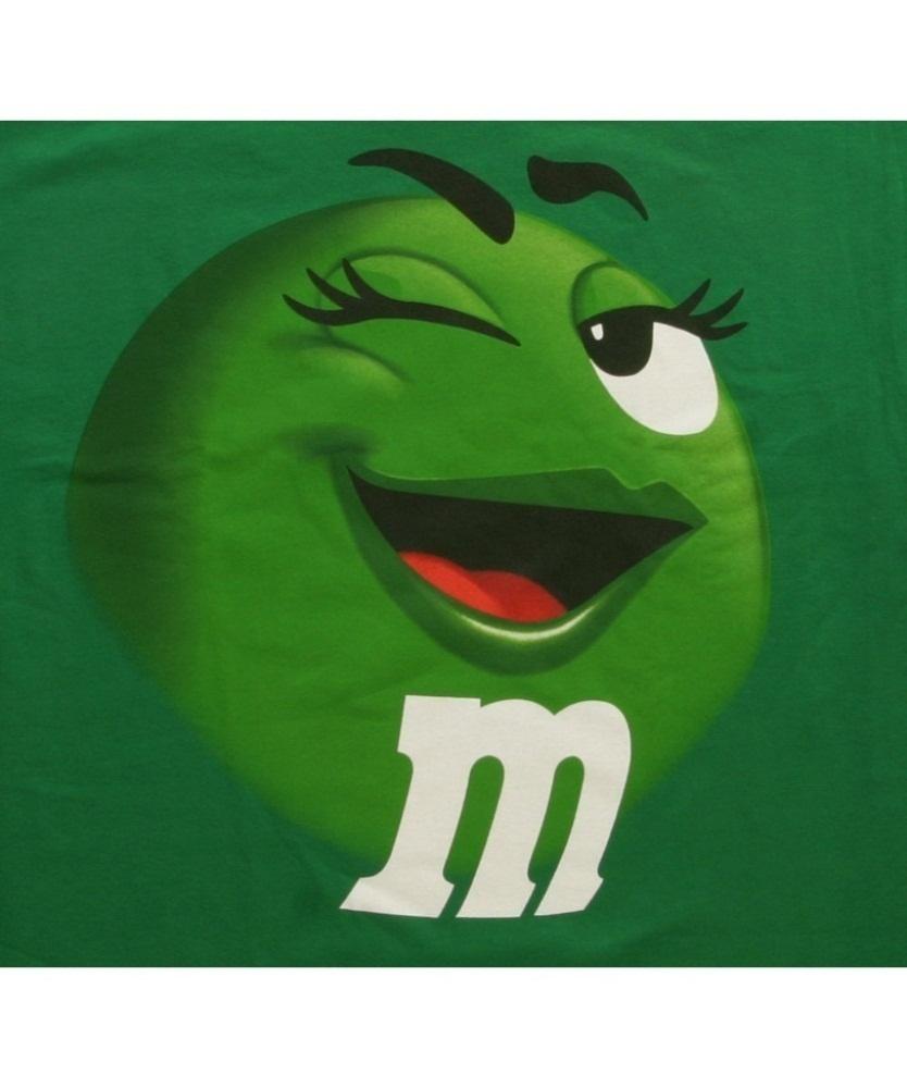 Green-M-M-Character-Flirty-Green-M-M-Character-T-Shirt-wallpaper-wp5405407