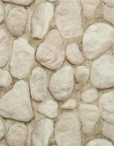 Green-and-White-Textured-Stone-Print-wallpaper-wp5806169