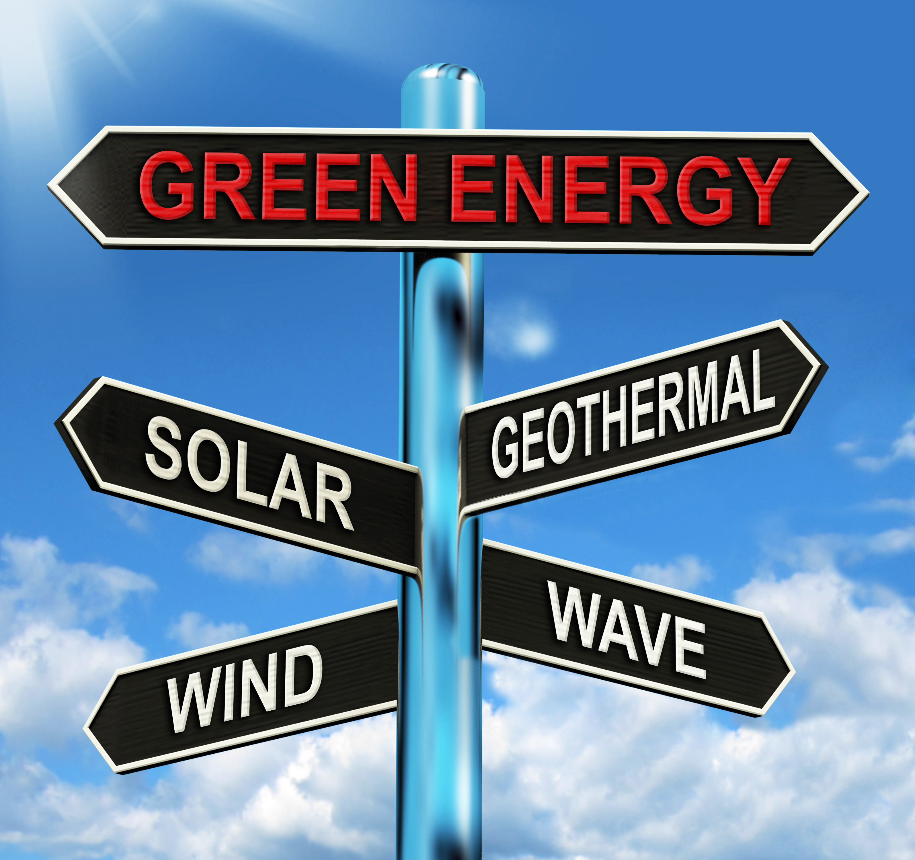 Green-energy-wallpaper-wp4005096