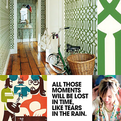 Green-retro-wallpaper-as-nice-home-decoration-Some-good-album-art-typography-quote-and-a-pretty-gi-wallpaper-wp4806988