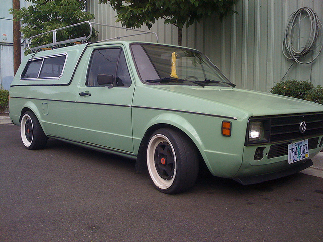 Green-vw-caddy-wallpaper-wp5207200