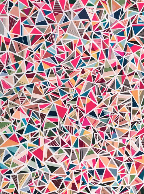 Greg-Lamarche-Like-this-wallpaper-wp4606463