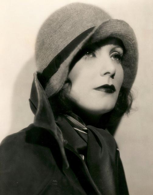 Greta-Garbo-wallpaper-wp4606464-1