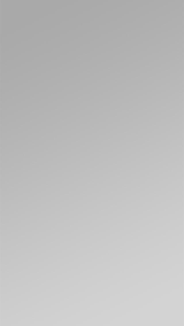 Grey-gradient-wallpaper-for-iPhone-plus-wallpaper-wp480360
