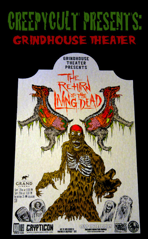 Grindhouse-theater-Return-of-the-Living-Dead-by-creepycult-wallpaper-wp5008210