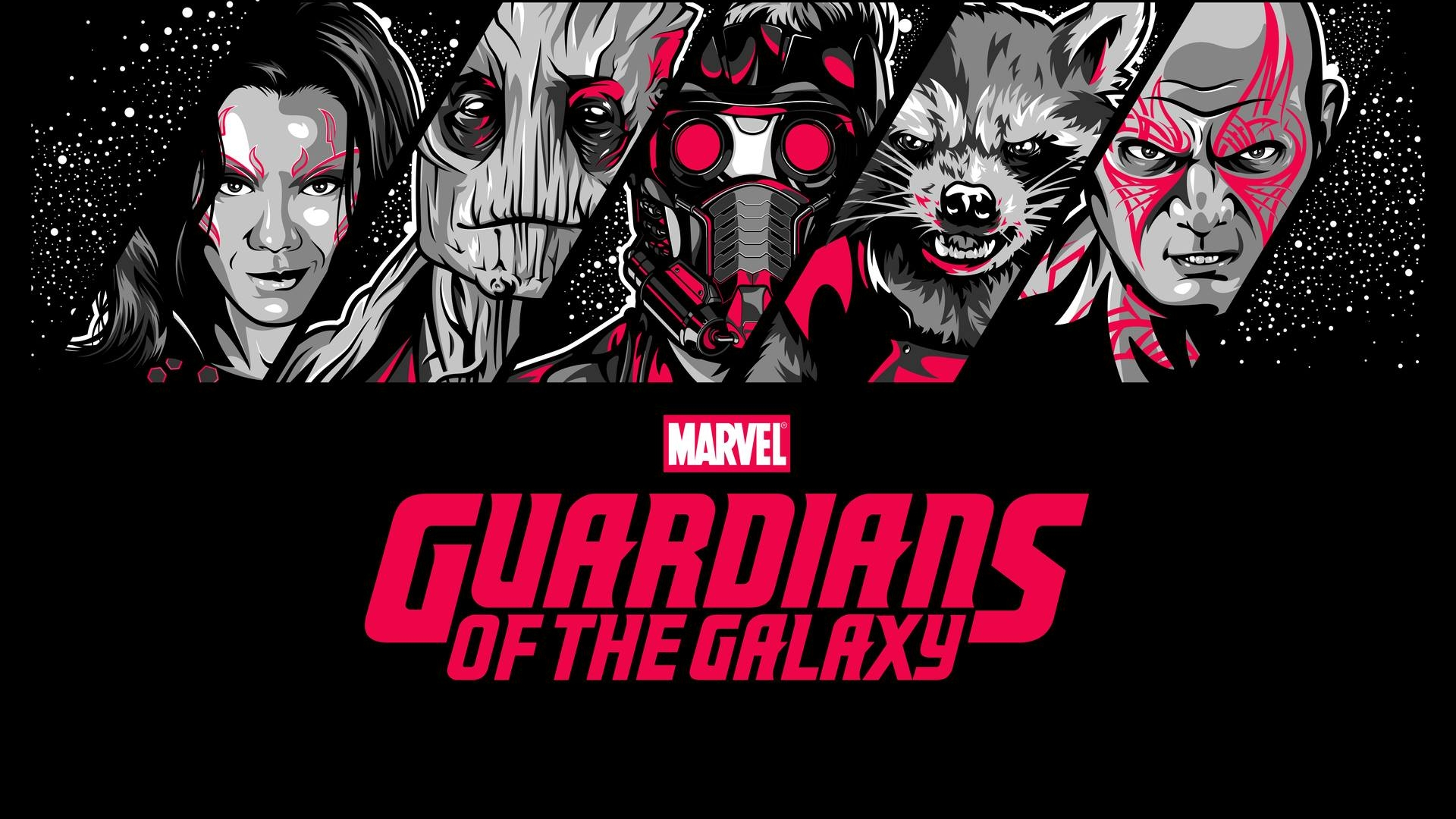 Guardians-Of-The-Galaxy-Computer-Desktop-Backgrounds-wallpaper-wp3606452