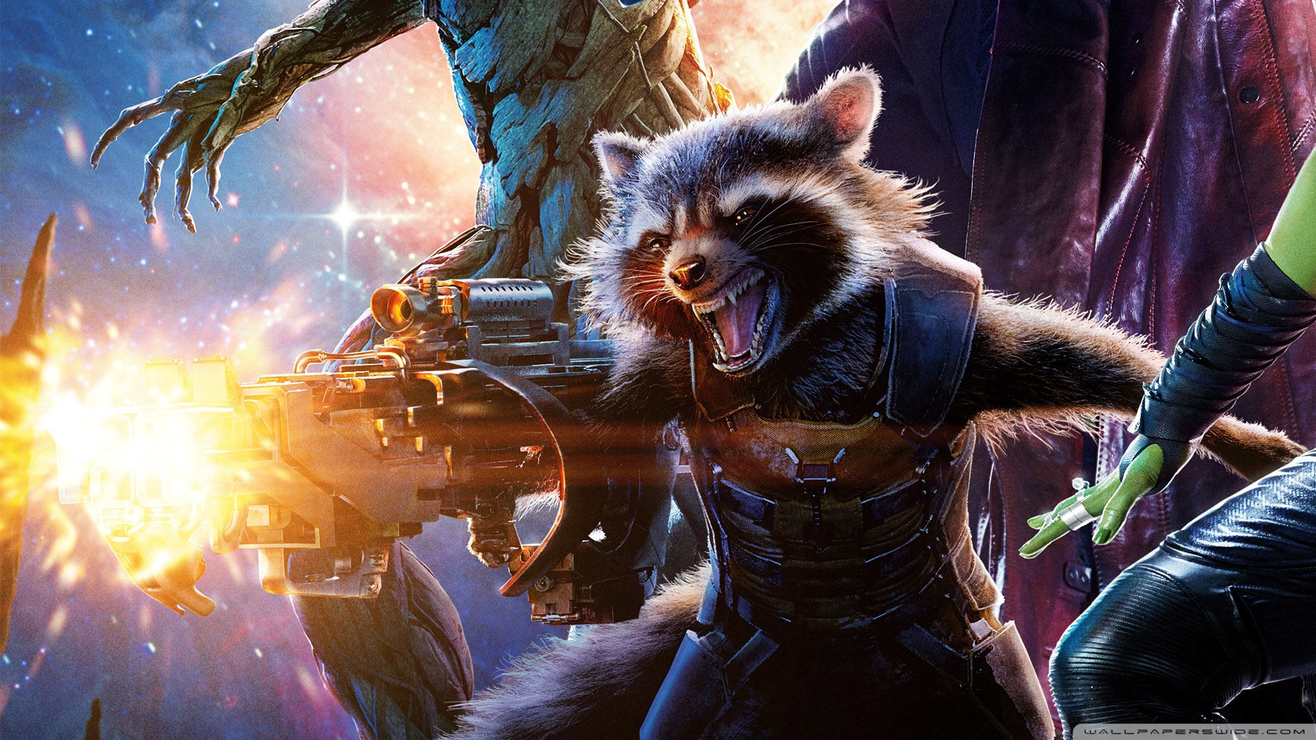 Guardians-Of-The-Galaxy-Rocket-Raccoon-HD-1920x1080-Need-iPhone-S-Plus-wallpaper-wp3606454