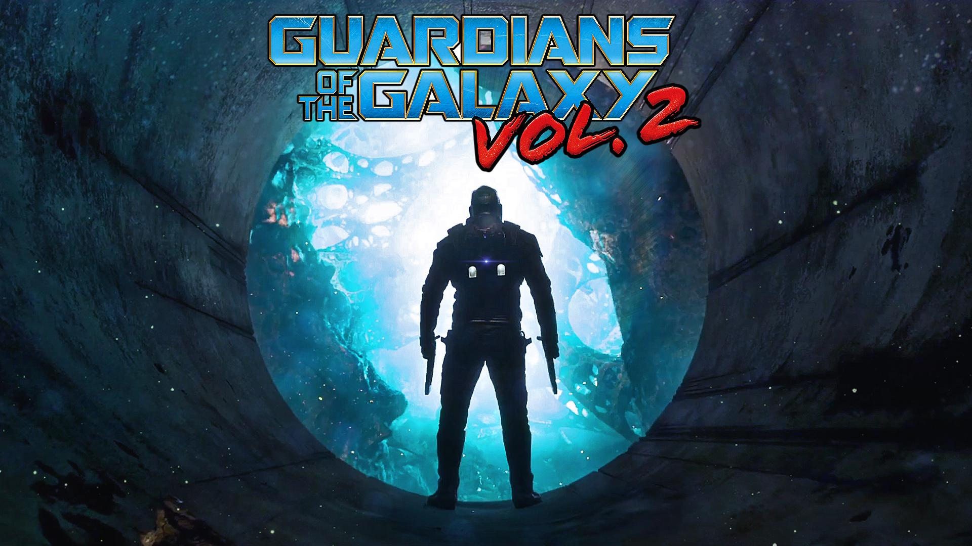 Guardians-Of-the-Galaxy-Vol-screen-grab-created-into-1080x1920-Need-iPhone-S-Plus-wallpaper-wp3606458