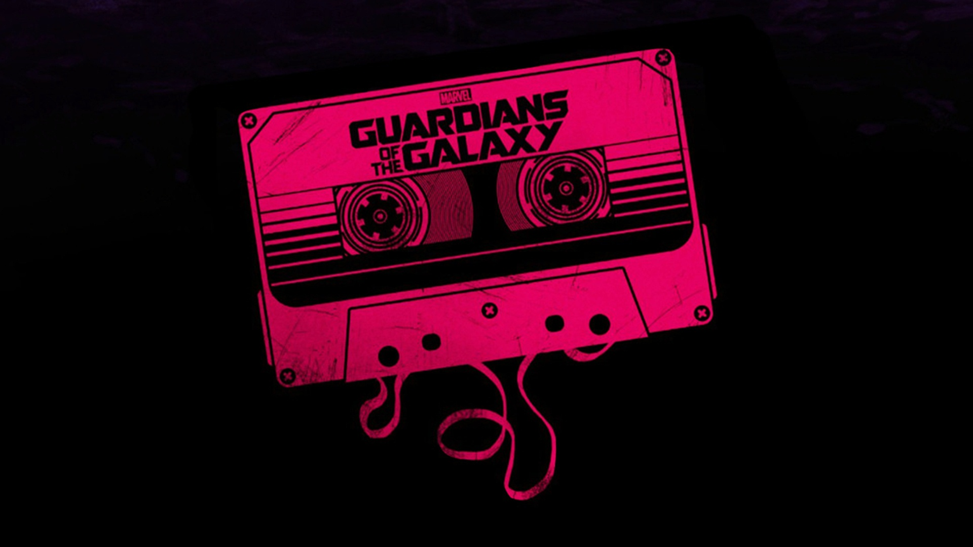 Guardians-of-The-Galaxy-Marvel-Cassette-HD-1920×1080-wallpaper-wp3606453