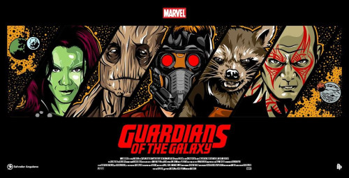 Guardians-of-the-Galaxy-Character-Banner-wallpaper-wp3606450