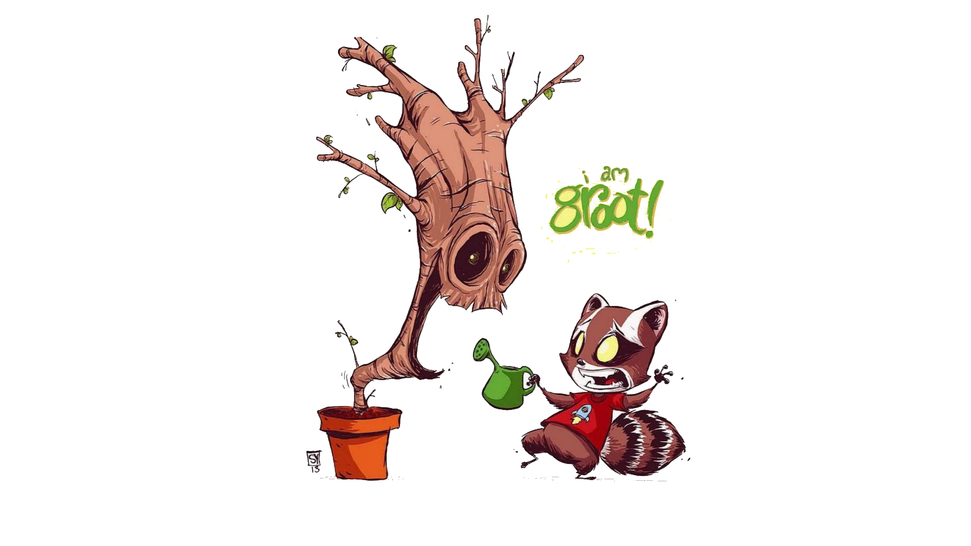 Guardians-of-the-Galaxy-Skottie-Young-1920x1080-Imgur-wallpaper-wp3606468