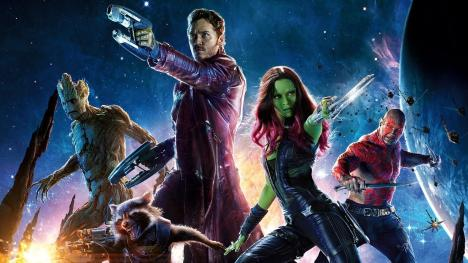Guardians-of-the-Galaxy-Vol-Character-Posters-Released-wallpaper-wp3606457