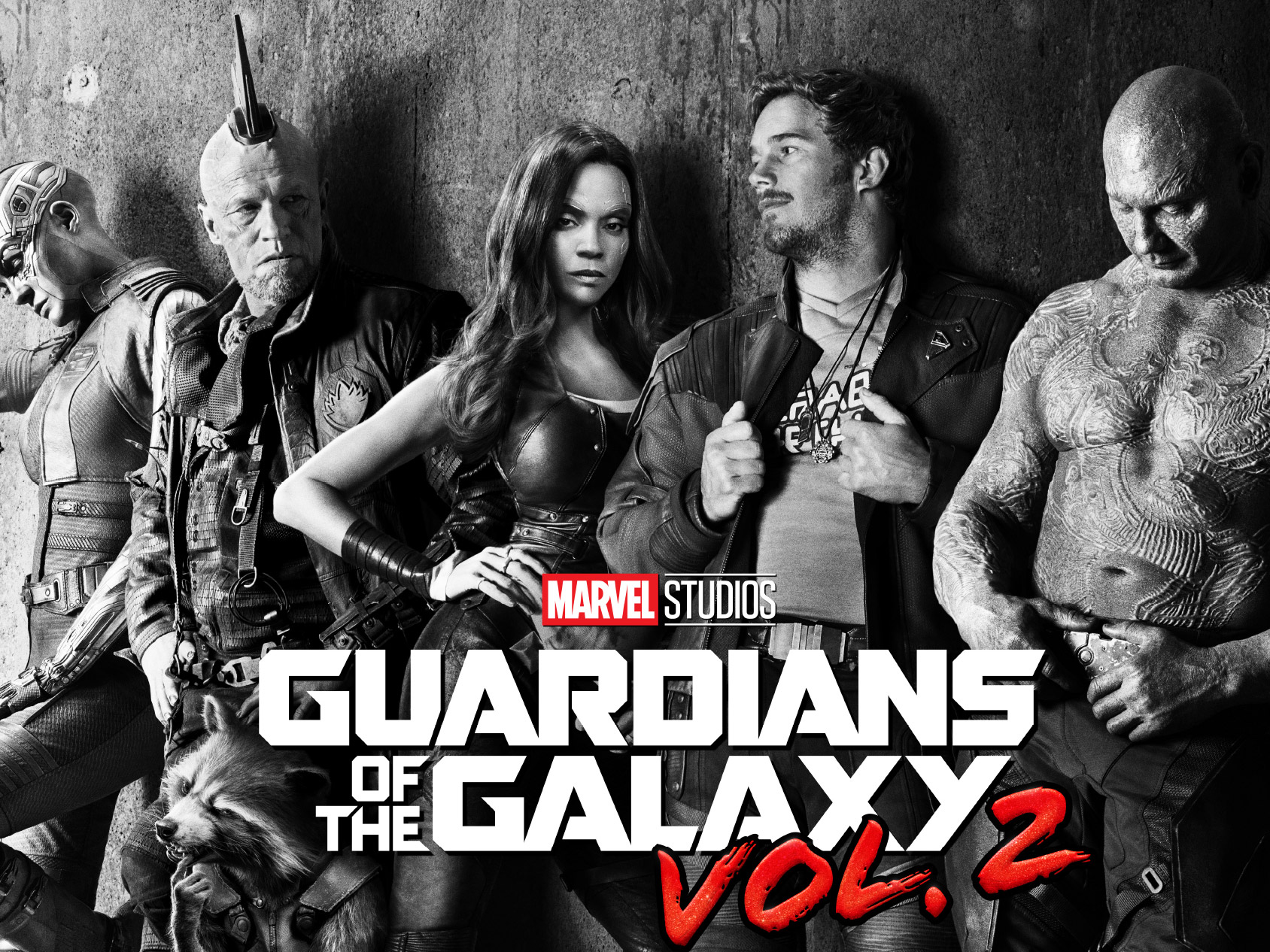 Guardians-of-the-Galaxy-Vol-s-Cameos-Are-Out-of-This-World-wallpaper-wp3606459