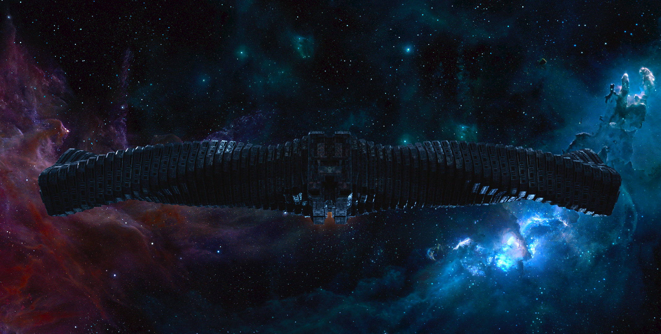 Guardians-of-the-Galaxy-wallpaper-wp360475