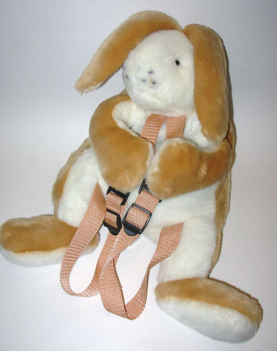 Guess-How-Much-I-Love-You-Bunny-Rabbit-Backpack-wallpaper-wp4807024