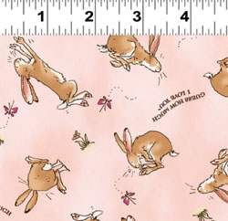Guess-How-Much-I-Love-You-Clothworks-pink-rabbit-wallpaper-wp4807020