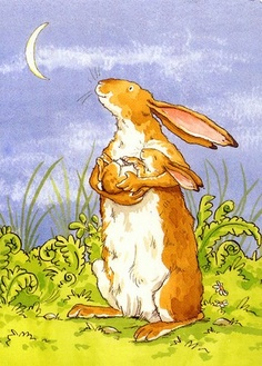 Guess-how-much-I-love-you-by-Sam-McBratney-and-illustrated-by-Anita-Jeram-wallpaper-wp4807025