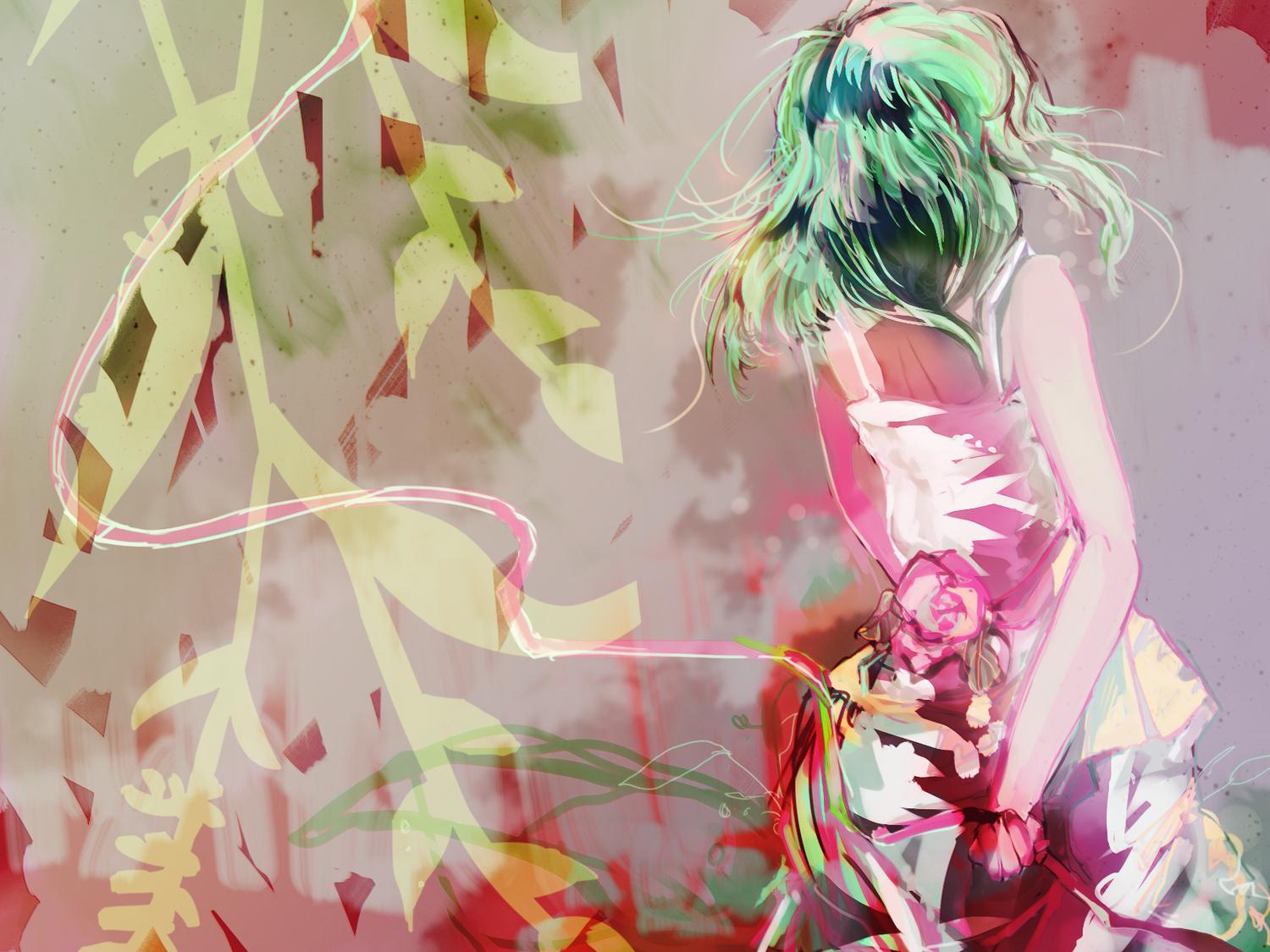 Gumi-in-soft-colors-wallpaper-wp5806206