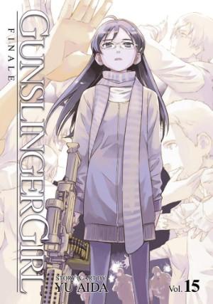 Gunslinger-Girl-Graphic-Novel-Finale-wallpaper-wp4606500