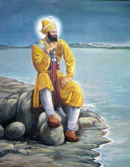 Guru-Gobind-Singh-Ji-Ive-never-seen-anyone-so-powerful-yet-so-modest-wallpaper-wp5008240