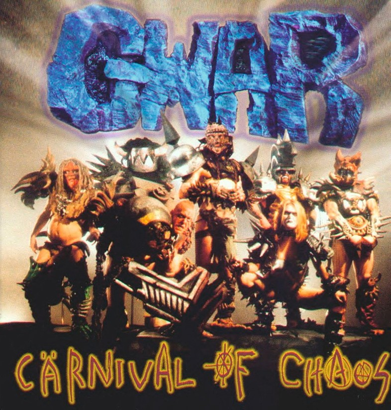 Gwar-There-will-be-blood-interview-via-DAZED-wallpaper-wp5806238