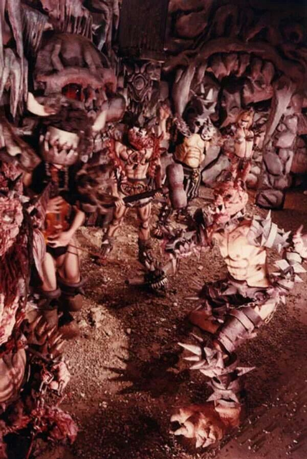 Gwar-in-the-Slave-Pit-wallpaper-wp5806228