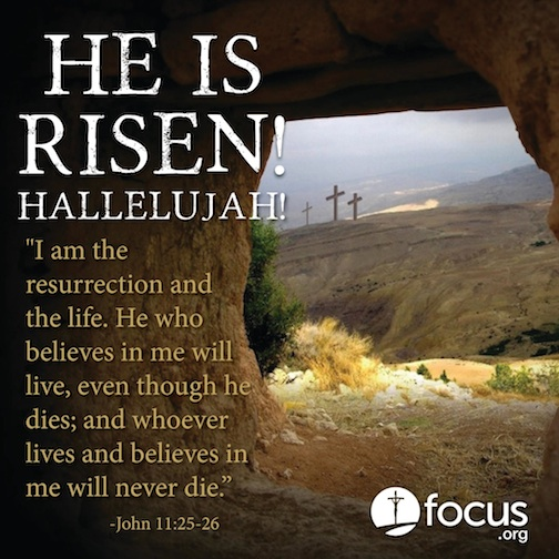 HALLELUJAH-HE-IS-RISEN-wallpaper-wp5605362