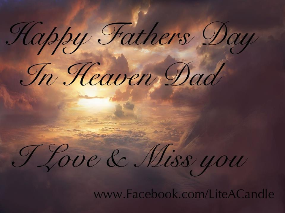HAPPY-FATHERS-DAY-IN-HEAVEN-DADDY-wallpaper-wp4606593-1