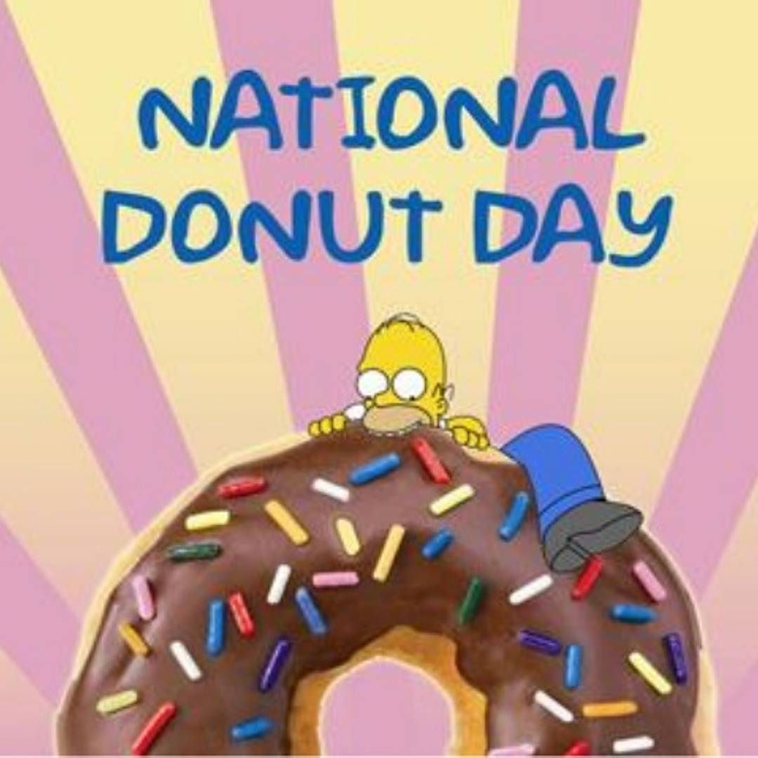 HAPPY-NATIONAL-DOUGHNUT-DAY-A-doughnut-holiday-on-a-Friday-That-s-just-too-cool-for-school-What-wallpaper-wp3406561