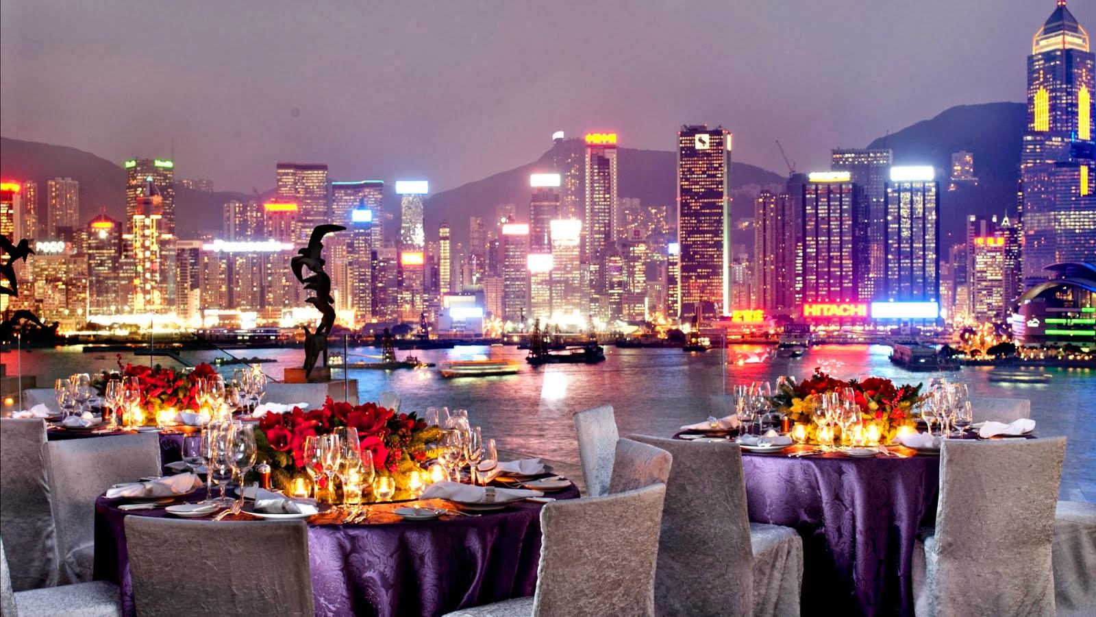 HD-Download-Hong-Kong-City-HD-1080p-wallpaper-wp3406771